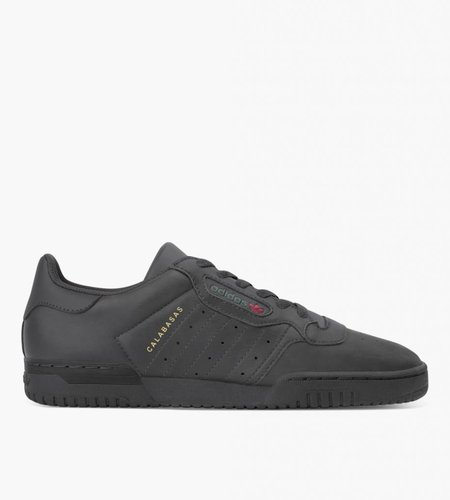 Adidas Adidas Yeezy Power Phase Calabasas Core Black