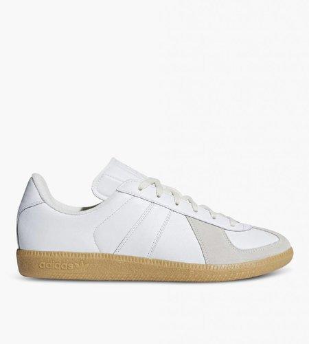 Adidas Adidas BW Army White Chalk White
