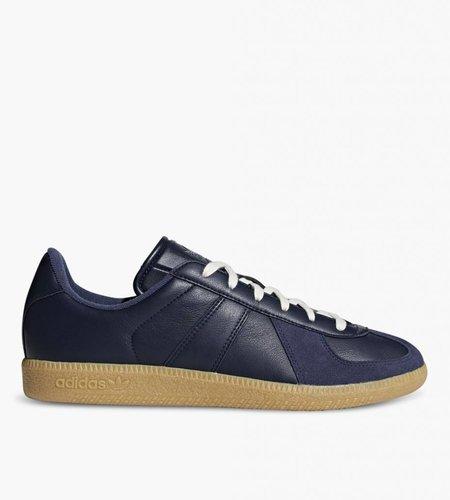 Adidas Adidas BW Army Collegiate Navy Trace Blue