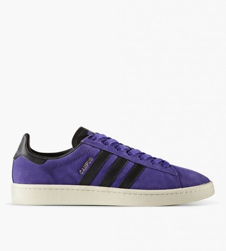 Adidas Adidas Campus Energy Ink Core Black Core White