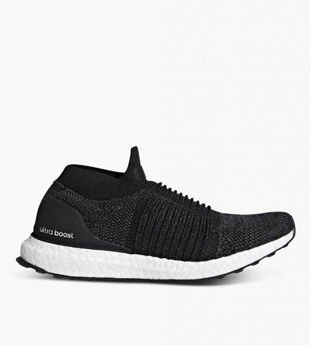 Adidas Adidas UltraBOOST Laceless Core Black