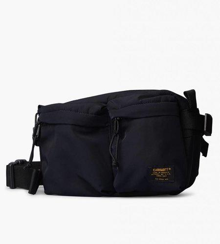 Carhartt Carhartt Military Hip bag Dark Navy black