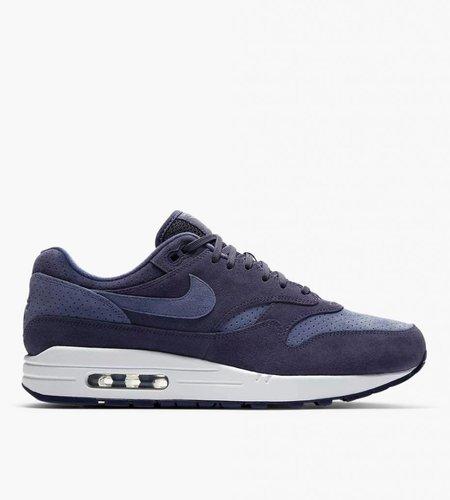 Nike Nike Air Max 1 Premium Neutral Indigo Diffused Blue