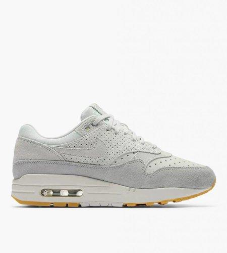 Nike Nike Air Max 1 Premium Barely Gray Barely Grey