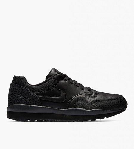 Nike Nike Air Safari QS Black Anthracite Black