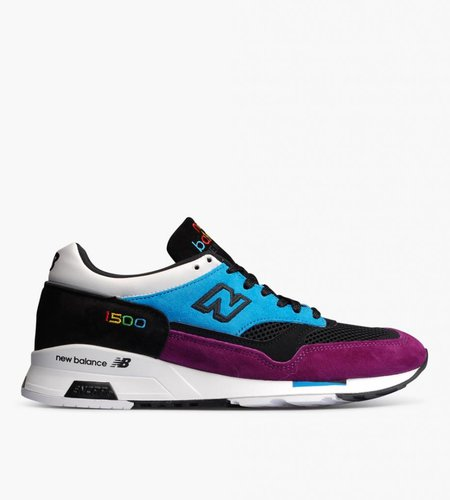 New Balance New Balance M1500CBK Multi Colour
