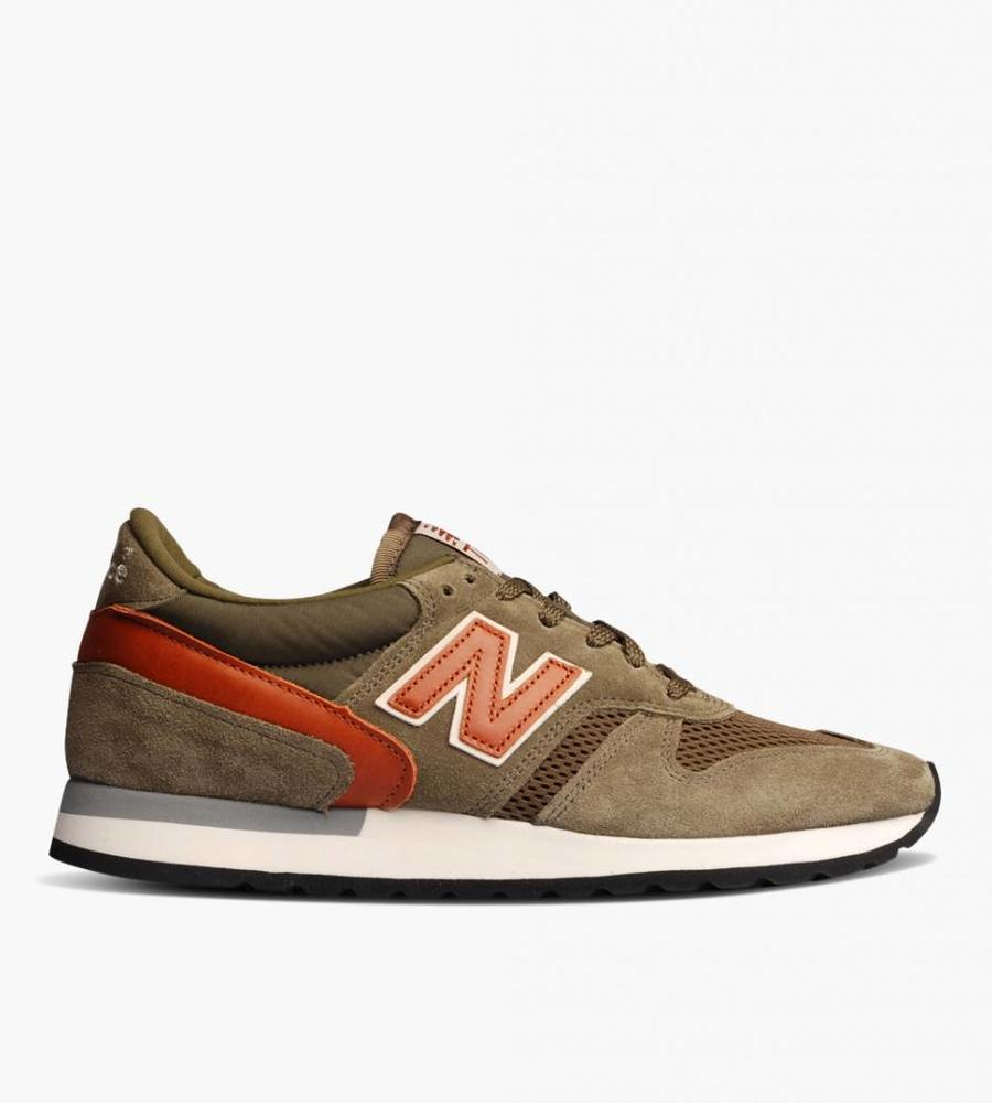 new balance shop antwerpen