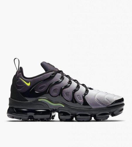 Nike Nike Air Vapormax Plus Black Volt White