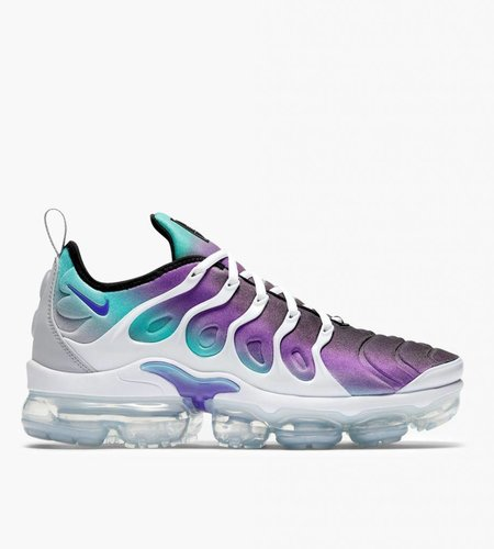 Nike Nike  Air Vapormax Plus White Fierce Purple