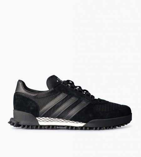 Adidas Adidas Marathon Tr Cblack Carbon Cwhite
