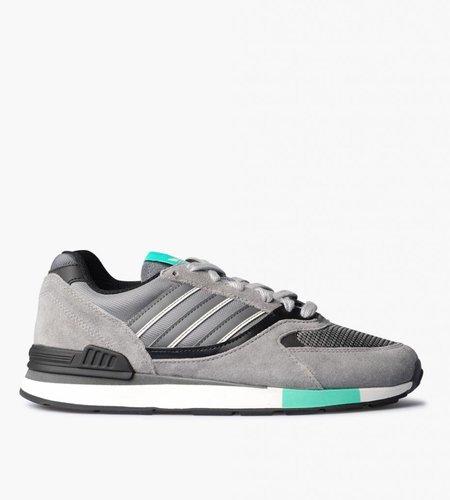 Adidas Adidas Quesence Grey Three Grey Five Core Black