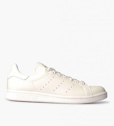 Adidas Adidas Stan Smith White White Chalk Pearl