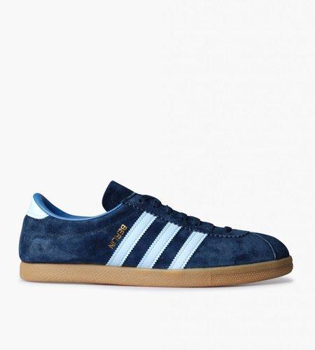 Adidas Adidas Berlin Dark Marine Clear Sky Trace Blue
