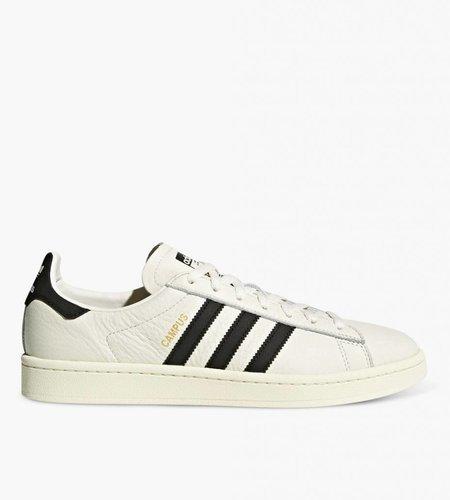 Adidas Adidas Campus Chalk White Cora Black Cream White