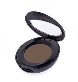 Golden Rose Eyebrow Powder 103