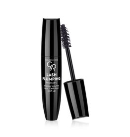 Golden Rose LASH PLUMP MASCARA