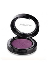 Golden Rose Silky Touch Pearly Eyeshadow 131