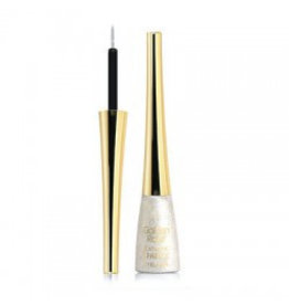 Golden Rose Extreme Sparkle Eyeliner 101