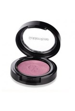 Golden Rose Silky Touch Pearly Eyeshadow 117