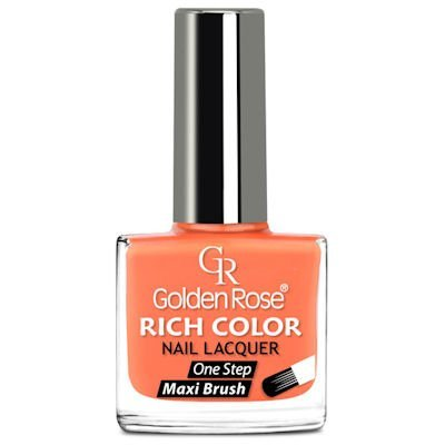 Golden Rose GOLDEN ROSE RICH COLOR NAGELLAK 37