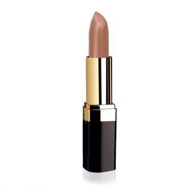 Golden Rose Lipstick 51