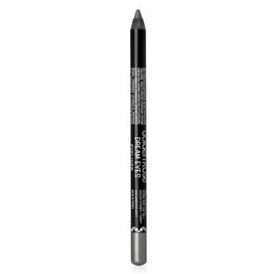 Golden Rose GOLDEN ROSE DREAM EYES EYELINER 403
