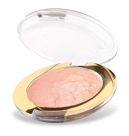Golden Rose TERRACOTTA BLUSH-ON 7