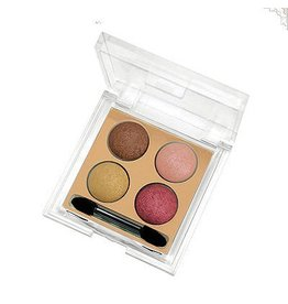Golden Rose Wet & Dry Eyeshadow 7