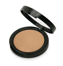 Golden Rose TERRACOTTA MINERAL POWDER 03