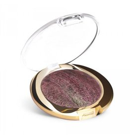 Golden Rose TERRACOTTA EYESHADOW 127