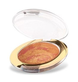 Golden Rose Terracotta Blush-On 3