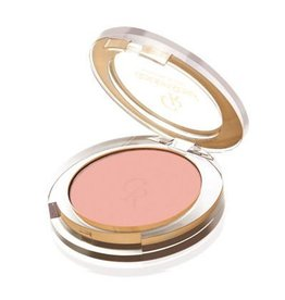 Golden Rose POWDER BLUSH 11