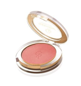 Golden Rose POWDER BLUSH 1