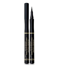 Golden Rose PRECISION LINER BLACK