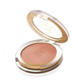 Golden Rose POWDER BLUSH 7