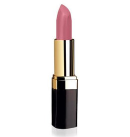 Golden Rose LIPSTICK 114