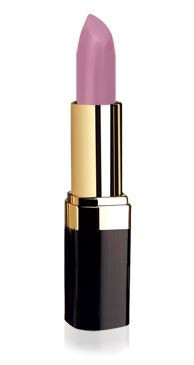 Golden Rose GOLDEN ROSE LIPSTICK 116