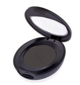 Golden Rose Eyebrow Powder 107