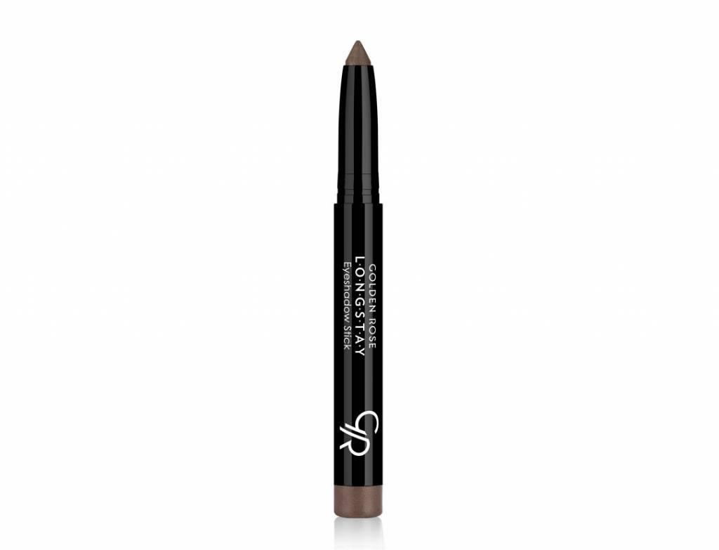 Golden Rose Longstay Eyeshadow Stick 11 Powdery