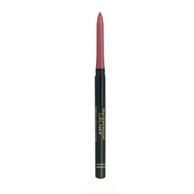 Golden Rose GOLDEN ROSE WATERPROOF LIPLINER 53