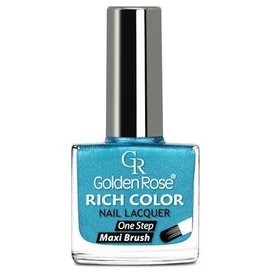 Golden Rose GOLDEN ROSE RICH COLOR NAGELLAK 39