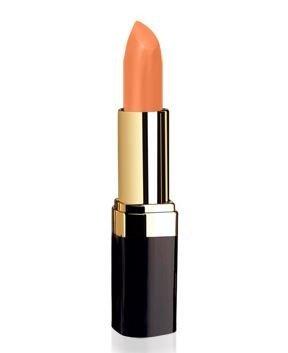 Golden Rose Lipstick 126