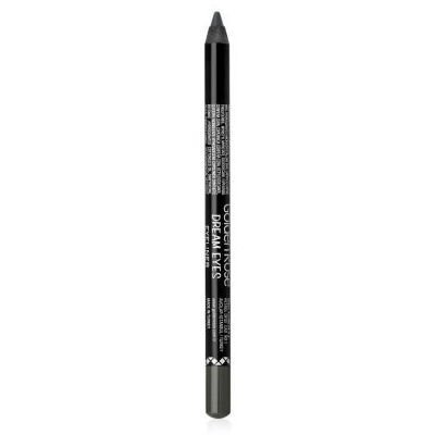 Golden Rose GOLDEN ROSE DREAM EYES EYELINER 402