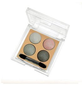Golden Rose Wet & Dry Eyeshadow 2