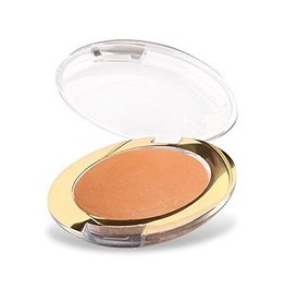 Golden Rose TERRACOTTA BLUSH-ON 6