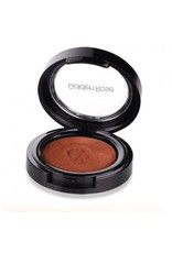 Golden Rose GOLDEN ROSE SILKY TOUCH PEARLY EYESHADOW 127