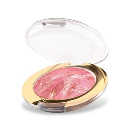 Golden Rose Terracotta Blush-On 2