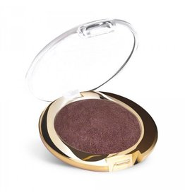 Golden Rose TERRACOTTA EYESHADOW 113