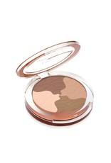 Golden Rose Mineral Bronze Powder 4