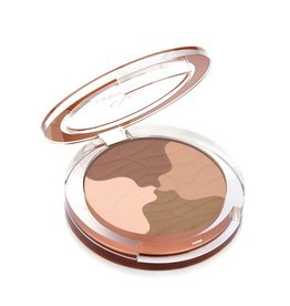 Golden Rose MINERAL BRONZE POWDER 4